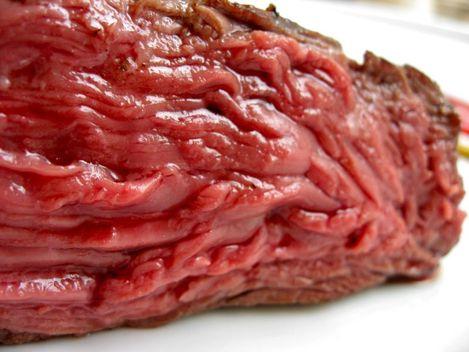 viande de boeuf de production française