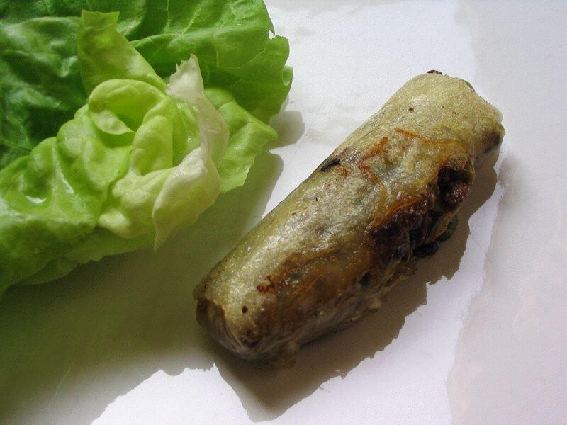 http://culinotests.fr/images/nem%20agneau%202.jpg