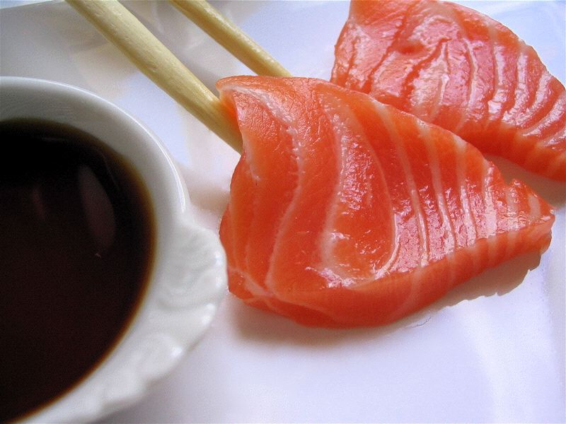 http://culinotests.fr/images/sashimi%20Planet%20Sushi%20II-8.jpg