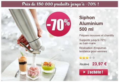 siphon Mathon
